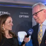 David Clifton: Compliance is helped by good advice