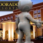 Eldorado Resorts sells three venues to Century Casinos, VICI
