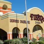 Employees at two Station Casinos properties unionize