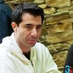 Erkut Yilmaz is the WPT Season 17 Player of the Year; Chan wins down under