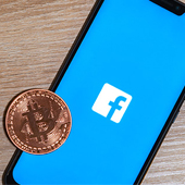 Facebook's crypto could transform the site into a bank