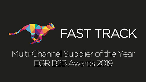 fast-track-takes-home-multi-channel-supplier-award