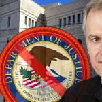 Federal judge strikes down DOJ's new opinion on scope of Wire Act