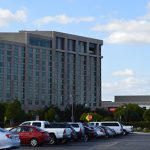 Authorities rule out arson in Pechanga Casino fire
