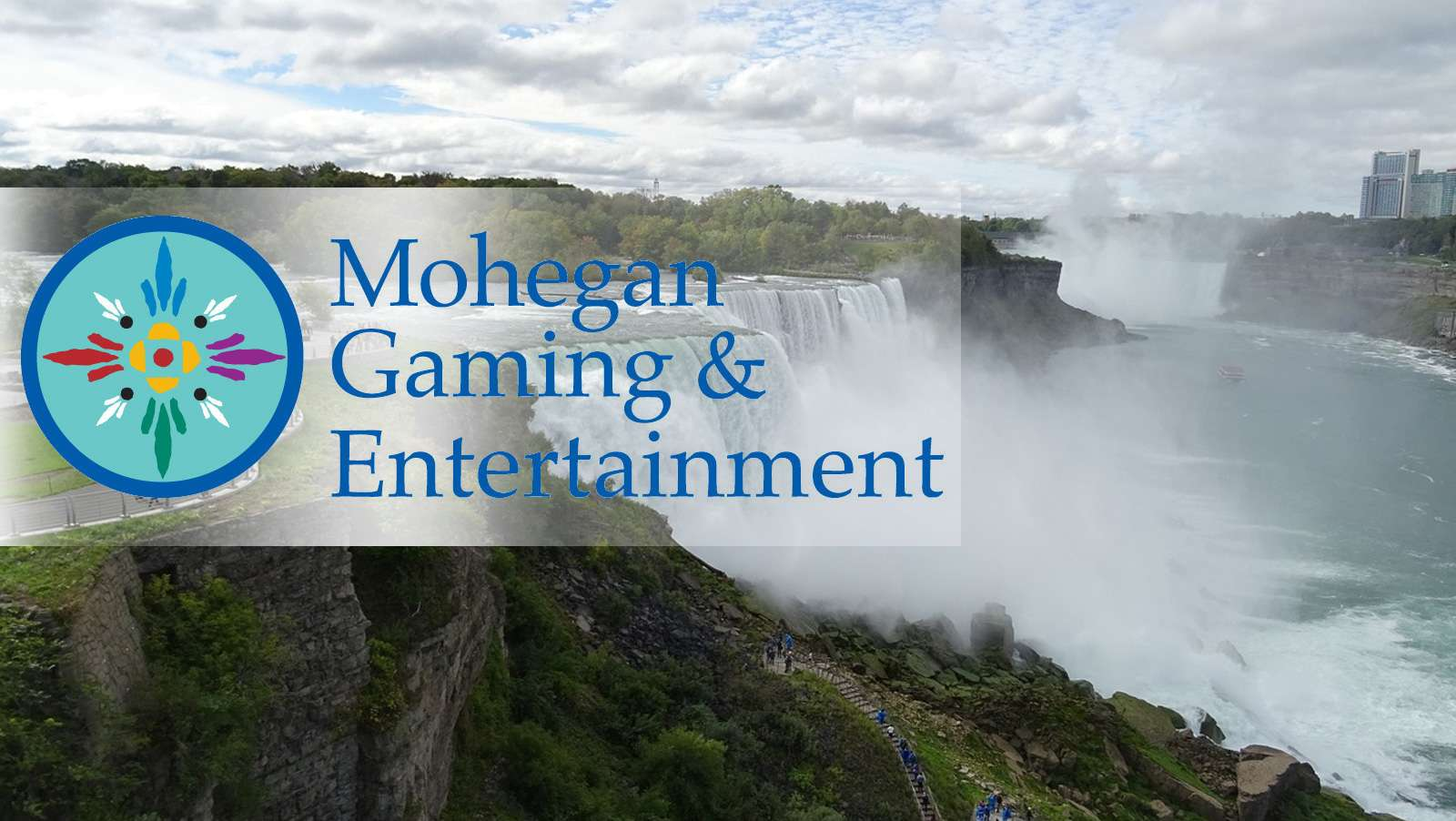 former-landing-international-exec-lead-mohegan-operations