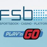 FSB enlists Play'n GO portfolio for definitive game suite
