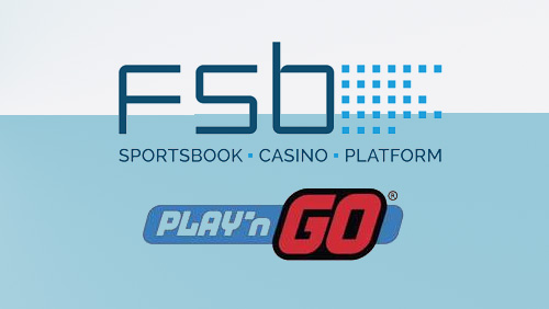 fsb-enlists-playn-go-portfolio-for-definitive-game-suite