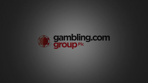 Gambling.com Announces Winners of Inaugural American Gambling Awards