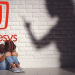 Gamesys to pay £1.2m to resolve AML, social responsibility failures