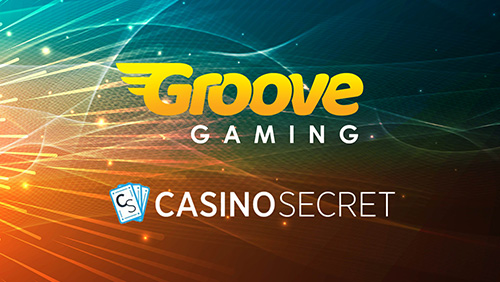 groovegaming-extends-alea-relationship-with-casinosecret-content-deal