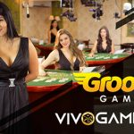 GrooveGaming goes live on major content partnership with Vivo Gaming