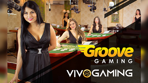 groovegaming-goes-live-on-major-content-partnership-with-vivo-gaming