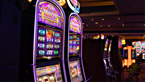 home-invasion-in-wisconsin-follows-gamblers-big-slot-win