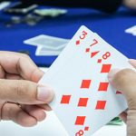 HS poker room opens in Macau Jockey Club; StarCraft stars join J88Poker
