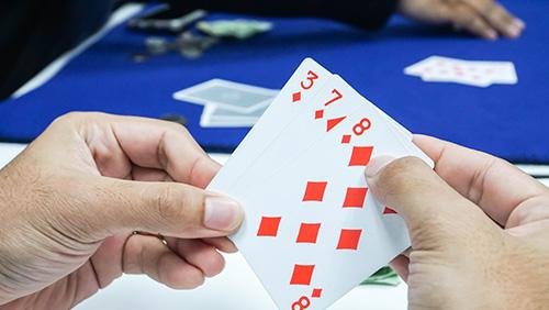 hs-poker-room-opens-in-macau-jockey-club-starcraft-stars-join-j88poker