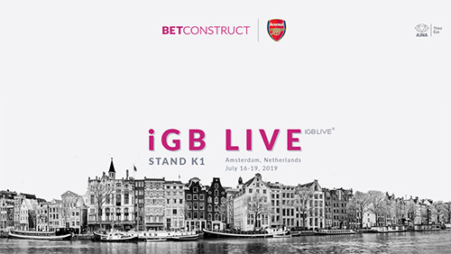 igb-live-betconstructs-promise-to-deliver-excellence