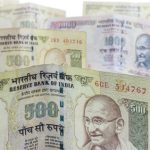 India GST Council wants AG to weigh in on dual tax for lotteries