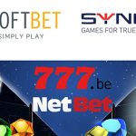 iSoftBet GAP platform powers SYNOT Games integration