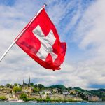 iSoftBet makes Swiss market debut
