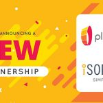 iSoftBet welcomes Playzido to GAP platform