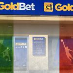 Italy's land-based sports betting growth surges in May