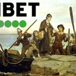 Kindred refreshes Unibet brand for US online gambling debut