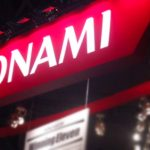 Greg Colella named VP of product management at Konami