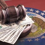 Lawsuit could bring video gambling to an end in Missouri