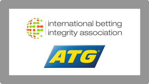 leading-swedish-operator-atg-joins-the-international-betting-integrity-association
