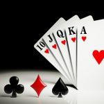 Lithium or Lilium? The 2019 Poker Hall of Fame creates debate