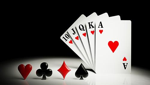 lithium-or-lilium-the-2019-poker-hall-of-fame-creates-debate