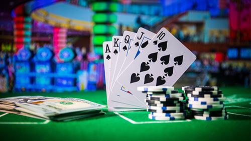 live-tournament-news-massive-mspt-event-rossi-wins-in-barca-borgata-news