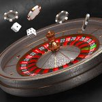 Macau casino sector drags down entire economy
