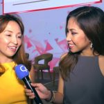 Marie Antonette Quiogue explains gambling growth in the Philippines