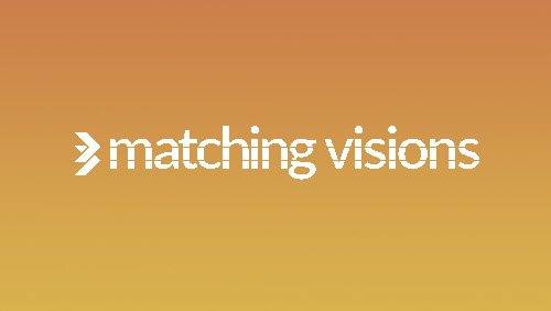 matching-visions-opens-shop-in-lithuania