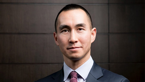 Melco's Lawrence Ho welcomes Australian scrutiny over Crown deal