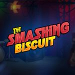 Microgaming strikes a chord with The Smashing Biscuit