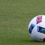 MLS to allow team gambling sponsorships