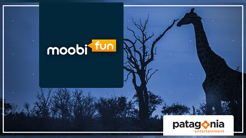 Moobifun partnership gives Patagonia perfect platform for African expansion