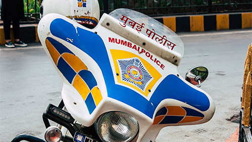 mumbai-police-bust-illegal-cricket-gambling-ring