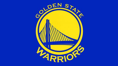 nba-finals-game-6-odds-favor-warriors