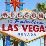 Nevada gov signs law requiring security plans from casinos