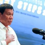 New executive order likely to help Duterte buddy's casino