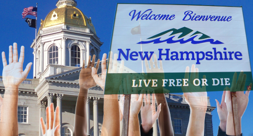 new-hampshire-mobile-sports-betting-approved