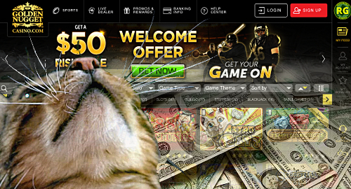 new-jersey-online-gambling-revenue-may