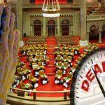 New York senate okay mobile betting; eyes on Assembly, Cuomo