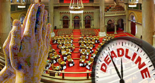 new-york-sports-betting-senate-vote