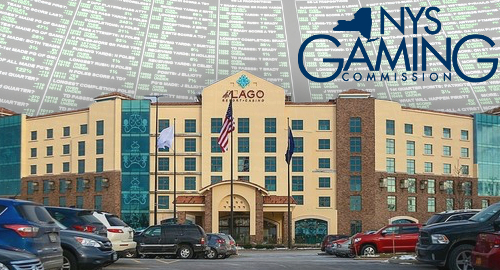 new-york-upstate-casinos-sports-betting