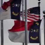 North Carolina says no to fantasy sports
