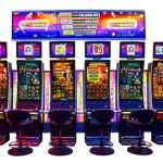 NOVOMATIC brings expansive product mix to Peru Gaming Show